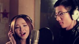 the one that got away (katy perry cover)  - jvevermind, vu thao my