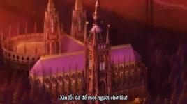 mondaijitachi ga isekai kara kuru sou desu yo (ep 8) - v.a