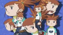 digimon tamers (ep 50) - v.a