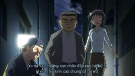 kotoura-san (ep 9) - v.a