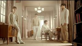 one spring day (vocal version)  - 2am