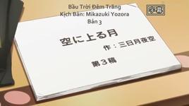 boku wa tomodachi ga sukunai next (ep 10) - v.a