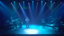uoc gi (live) - y thanh