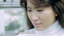 trot lo (phan 2) - duong thai bao