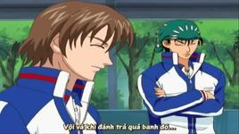prince of tennis (ep 19) - v.a