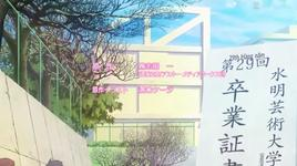 sakurasou no pet na kanojo (ep 23) - v.a