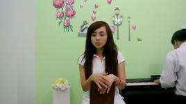 lang nghe nuoc mat (english version) - dang cap nhat
