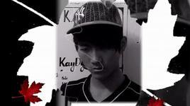 qua khu buon (handmade clip) - kaydy