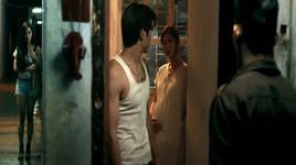 bui doi cho lon 2013 (trailer) - v.a