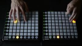 virus original - m4sonic