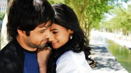 i am in love - once upon a time in mumbaai - karthik