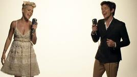 just give me a reason - p!nk, nate ruess