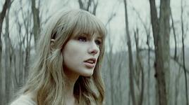 safe and sound - taylor swift, the civil wars
