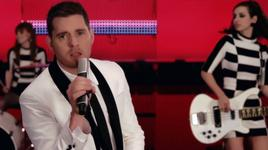 to love somebody - michael buble