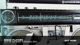 Mix) - (original download players out my of bingo mp3 mind