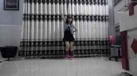 like this (dance cover) - clover (im'e)