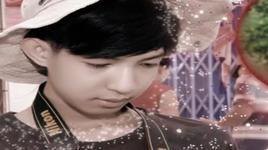 mot so bai tho ngu van 11 (handmade clip) - jax.t