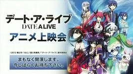 date a live (ep 3) - v.a