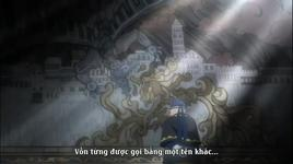 fairy tail (tap 172) - v.a
