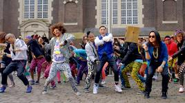 live my life (party rock remix) - far east movement, justin bieber, redfoo