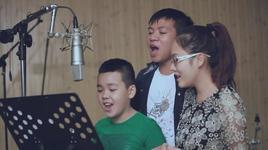 vuon toi uoc mo - thi sinh ck (vietnam's got talent 2012) - v.a