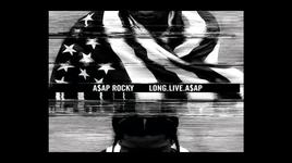 wild for the night - a$ap rocky, skrillex, birdy nam nam