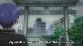 date a live (ep 4) - v.a