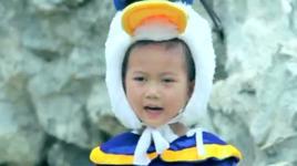 khong chiu tam - bao an