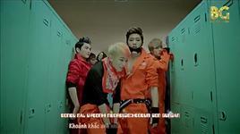 miss right (locker room version, vietsub) - teen top