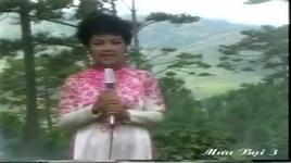 hon vong phu - dinh van, tai linh