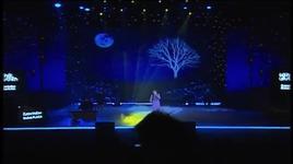 soi nho soi thuong (bai hat yeu thich 4/2013) - lan anh