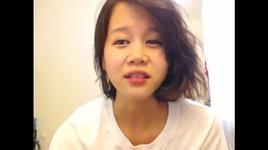 vlog1: du hoc sinh - an nguy