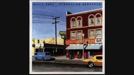 los angelenos (audio) - billy joel