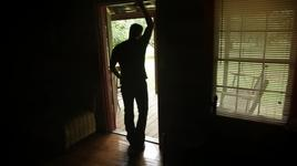 hello goodbye: behind the scenes - tyler farr