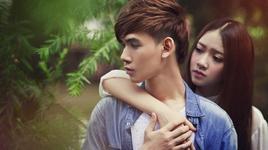 tro lai tim em (drama version) - dai nhan