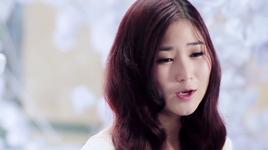 ngai ngung (trailer) - huong tram
