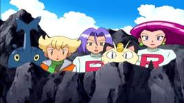 pokemon (ep 580) - v.a