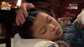 dong yi (ep 1, p3) - v.a
