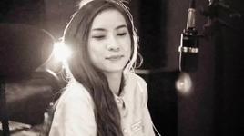 stay (rihanna, mikky ekko cover) - thai tuyet tram