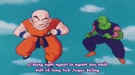 7 vien ngoc rong (season 2 - tap 25)  - v.a