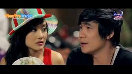 nuoc mat hoa hong - khanh phuong