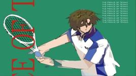prince of tennis (ep 20) - v.a