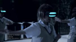 sisters noise - fripside