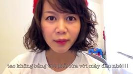 vlog 4: khoang cach giua cac the he - an nguy