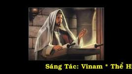 loi hang song - v.a