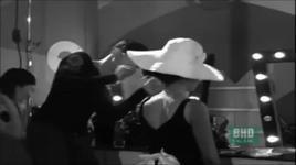 rhythm flute dance - dj