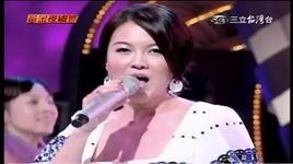 tinh tam cho (live) - miao ke li (mieu kha le)