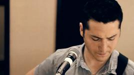 when i was your man (bruno mars cover) - boyce avenue, fifth harmony