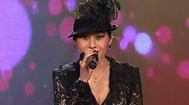 woman in love (nguoi dan ba dang yeu) (con mai voi thoi gian so 21) - thao xuan