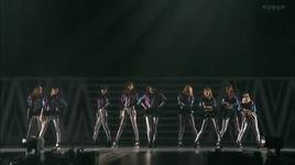 i got a boy (130616 girls & peace japan 2nd tour in fukuoka) - snsd